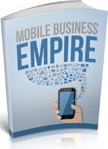 MobileBusinessEmpire mrrg Mobile Business Empire