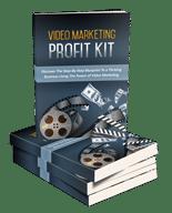 VideoMarketingProfit mrr Video Marketing Profit Kit