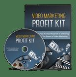 VidMarketingProfitVIDS mrr Video Marketing Profit Kit Video Upgrade