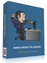 MakeMoneyBlogging p Make Money Blogging