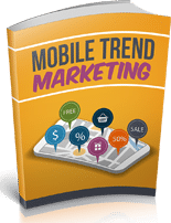 MobileTrendMarketing mrrg Mobile Trend Marketing