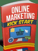 OnlineMarketingKickStart mrrg Online Marketing KickStart