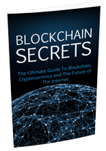 BlockchainSecrets mrr Blockchain Secrets
