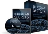 BlockchainSecretsVids mrr Blockchain Secrets Video Upgrade