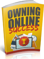 OwningOnlineSuccess mrrg Owning Online Success