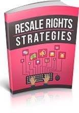 ResaleRightsStrategies mrrg Resale Rights Strategies