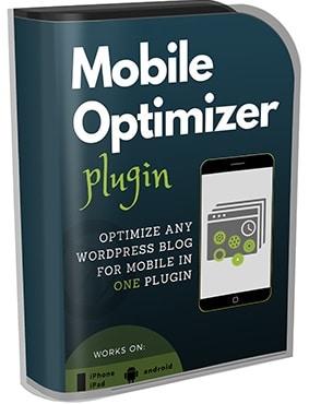 WP Mobile Optimizer Plugin WP Mobile Optimizer Plugin