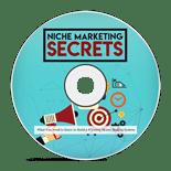 NicheMaketingSecretsVIDS mrr Niche Marketing Secrets Video Upgrade