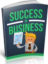 SuccessInBusiness mrrg Success In Business