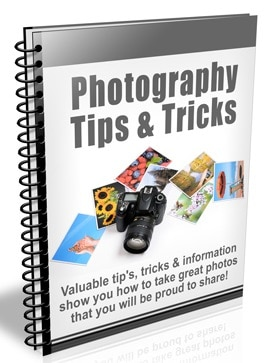 Photography Tips And Tricks Photography Tips And Tricks