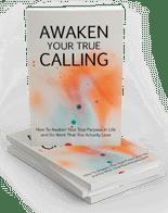 AwakenTrueCalling mrr Awaken Your True Calling