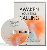 AwakenTrueCallingVIDS mrr Awaken Your True Calling Video Upgrade