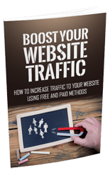 BoostWebsiteTraffic mrr Boost Your Website Traffic