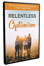 RelentlessOptimismVIDS mrr Relentless Optimism Video Upgrade