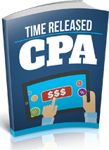 TimeReleasedCPA mrrg Time Released CPA