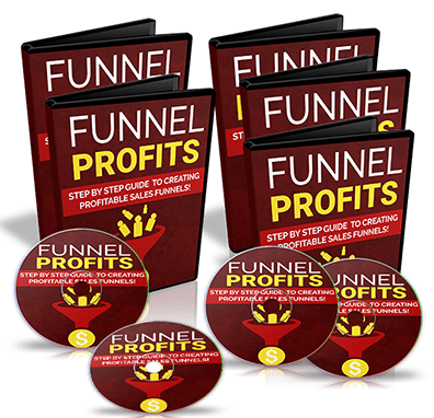 Funnel Profits Funnel Profits