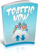 TrafficNow mrrg Traffic Now