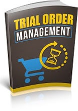 TrialOrderManagement mrrg Trial Order Management