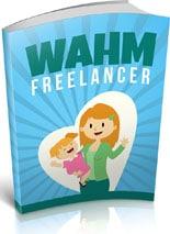 WAHMFreelancer mrrg WAHM Freelancer