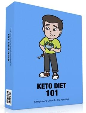 KetoDiet p Keto Diet 101