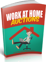 WorkAtHomeAuctions mrrg Work At Home Auctions