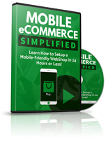 MobEcommerceSimp mrr Mobile eCommerce Simplified