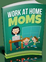 WorkAtHomeMoms mrrg Work At Home Moms