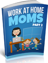 WorkAtHomeMoms2 mrrg Work At Home Moms part 2