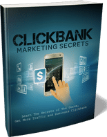 ClickBankMrktngScrts mrr ClickBank Marketing Secrets