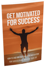 GetMotivatedSuccess mrrg Get Motivated For Success