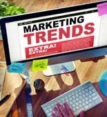 MarketingIn2019 plr Marketing In 2019