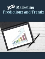 MrktngPrdctns2019 plr Marketing Predictions & Trends for 2019