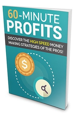 60 Minute Profits 60 Minute Profits
