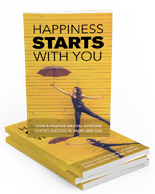 HappinessStartsYou mrr Happiness Starts With You