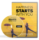HappinessStartsYouVIDS mrr Happiness Starts With You Video Upgrade