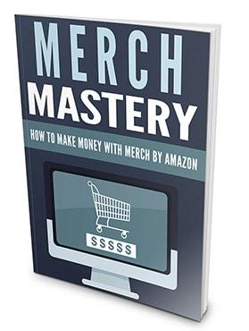Merch Mastery Merch Mastery