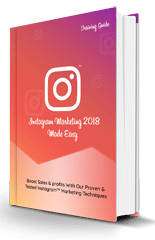 InstagramMrktng2018 p Instagram Marketing 2018 Made Easy