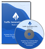 TrafficGen2018EzVids p Traffic Generation In 2018 Made Easy Video Upgrade