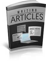 WritingArticles mrrg Writing Articles