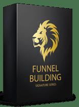 FunnelBuildSigSeries p Funnel Building Signature Series