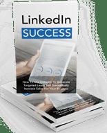 LinkedInSuccess mrr LinkedIn Success