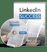 LinkedInSuccessVIDS mrr LinkedIn Success Video Upgrade