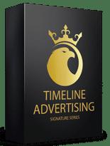TwitterTimelineSeries p Twitter Timeline Advertising Series