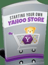 YahooStore mrrg Yahoo Store
