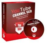 YoutubeChannelSEO mrr Youtube Channel SEO