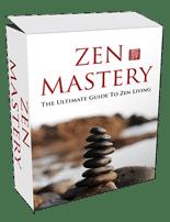 ZenMastery mrr Zen Mastery