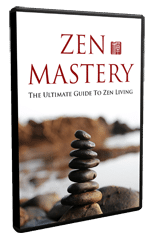 ZenMasteryVids mrr Zen Mastery Video Upgrade