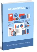 Accounting101 mrrg Accounting 101