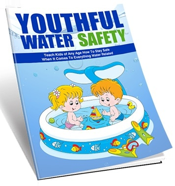 Youthful Water Safety Youthful Water Safety