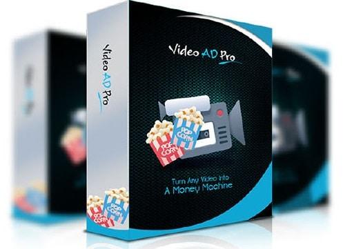 Video Ad Pro WP Plugin Video Ad Pro WP Plugin